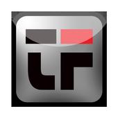 Fotoactiv icon