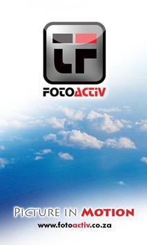 Fotoactiv apk screenshot