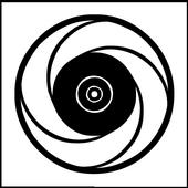 iNSTAVIEW icon