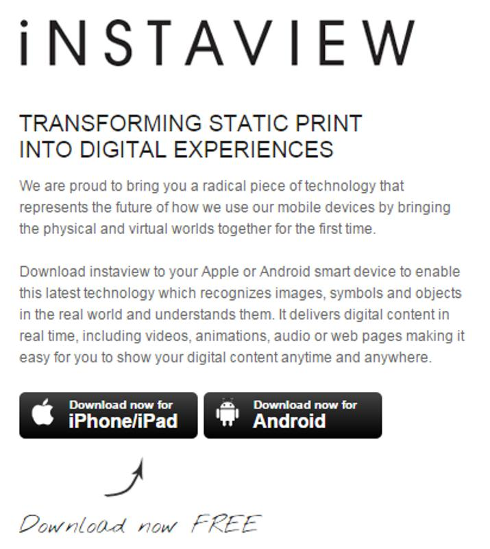 Instaview Apk Download Kostenlos Unterhaltung App Fur Android