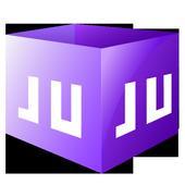 JuJuBox icon