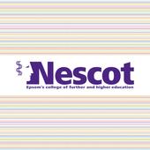 NESCOT icon