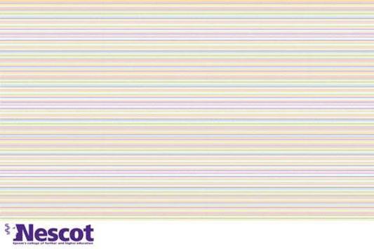 NESCOT poster