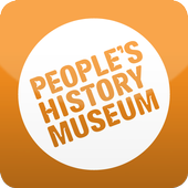 People's History Museum icon