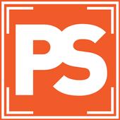 PopSci Interactive icon