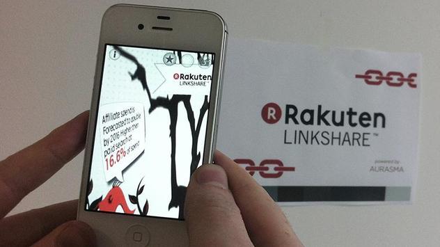 RLS Discover apk screenshot