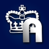 RGSHW Augmented Prospectus icon