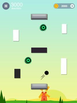 SUPER BALL apk screenshot