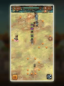 Verysnake screenshot 7