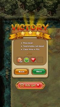 Verysnake screenshot 4