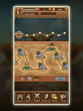 Verysnake screenshot 6