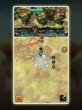Verysnake screenshot 8