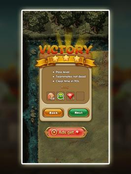 Verysnake screenshot 9