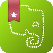 EverSticker icon
