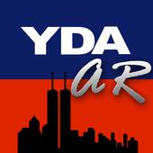 YDAR icon