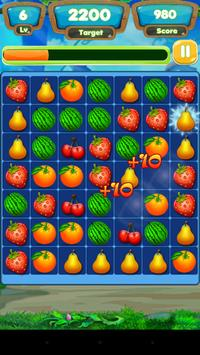 Fresh Fruit Feast screenshot 4