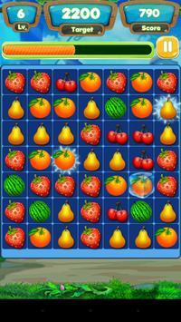 Fresh Fruit Feast screenshot 10