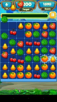 Fresh Fruit Feast screenshot 11