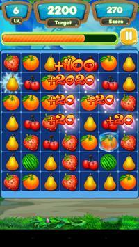 Fresh Fruit Feast screenshot 1