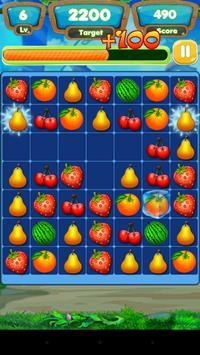 Fresh Fruit Feast screenshot 2
