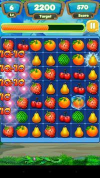 Fresh Fruit Feast screenshot 3