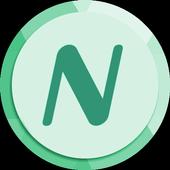 NRI Services icon