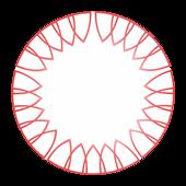 Ombudsman icon