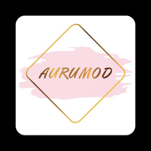 Aurumod APK