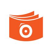 adstore - Watch. Earn. icon