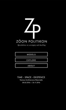 Zōon Politikon apk screenshot