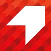 myfuture icon