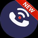 Smart Call Recorder-Flashlight alert on SMS & Call-APK