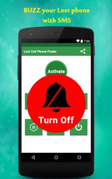 GPS Offline Cell Phone Tracker: Lost Phone Finder apk screenshot