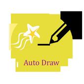 AutoDraw icon