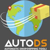 AutoDS icon