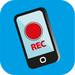 What'sCall Automatic Recorder Pro