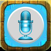 Automatic Call Recorder (ACR) Pro icon