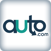 Auto.com - Used Cars And Trucks For Sale icon