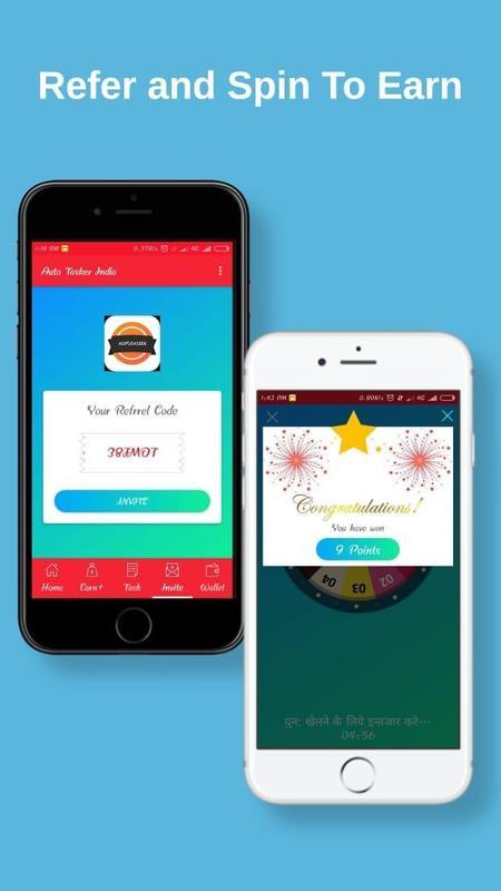 Auto tasker for 2018 apk download | apkpure. Co.