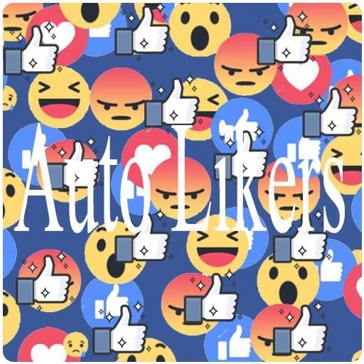 Auto liker 2018 prank for Android - APK Download