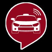 Ταξί Club Κεφαλονιάς icon