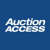 AuctionACCESS Mobile icon