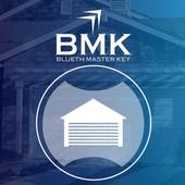 BMK-XVG icon