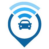 AutoTrace PRO  - Gps Tracker icon