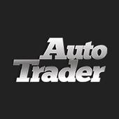 Auto Trader - UAE icon