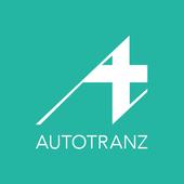 AutoTranz icon
