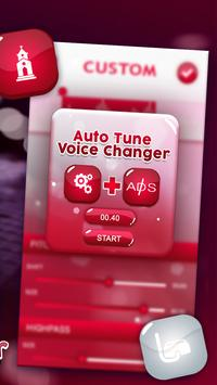 auto tune voice changer for android apk download