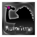 Auto Tune Singer Voice Changer