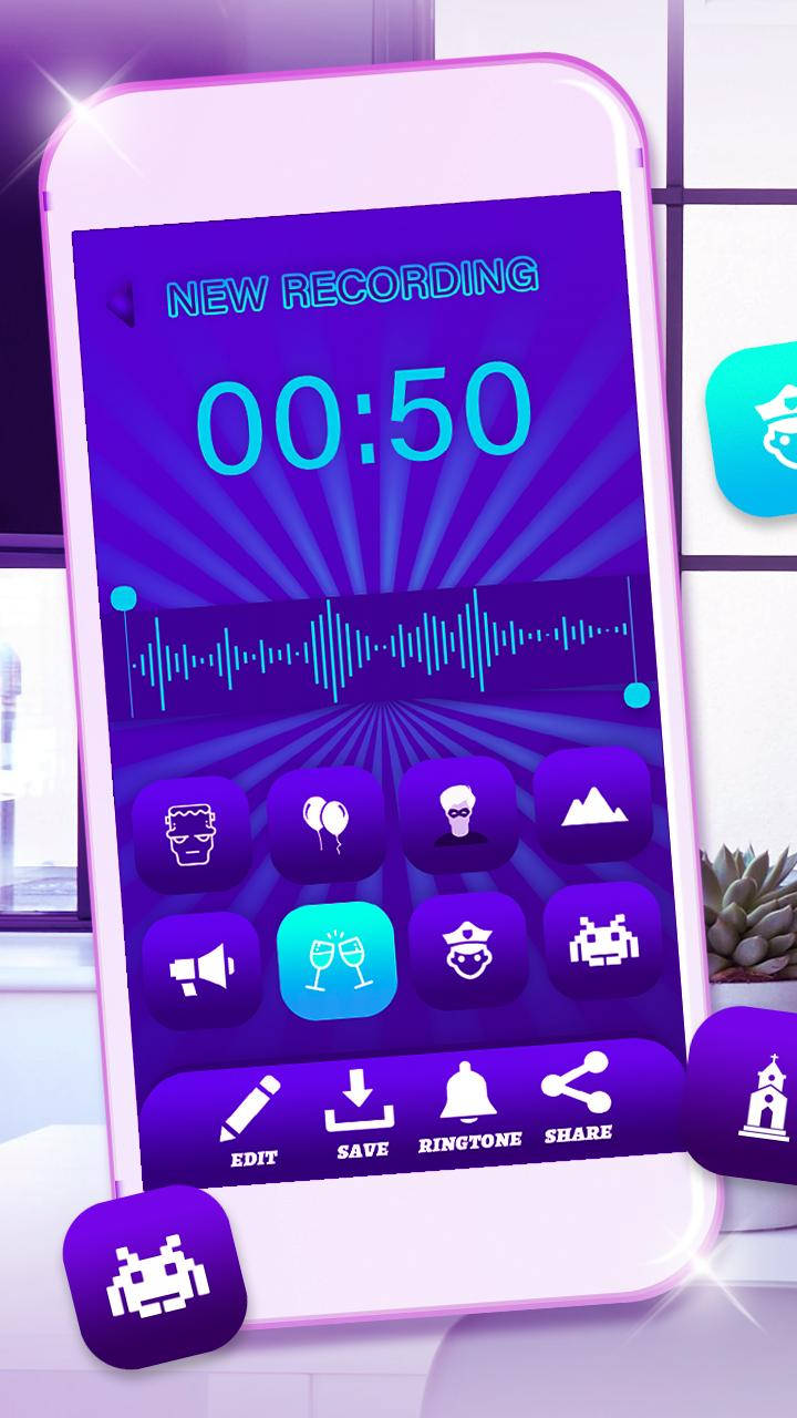 Auto Tune Singer For Android Apk Download