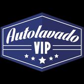 Auto VIP icon